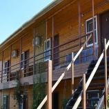 Гостевой дом Уралочка для отдыха в Кучугурах