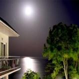Гостиница ВатерЛоо в Лоо