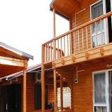 Гостевой дом Уютный коттедж для отдыха в Кучугурах