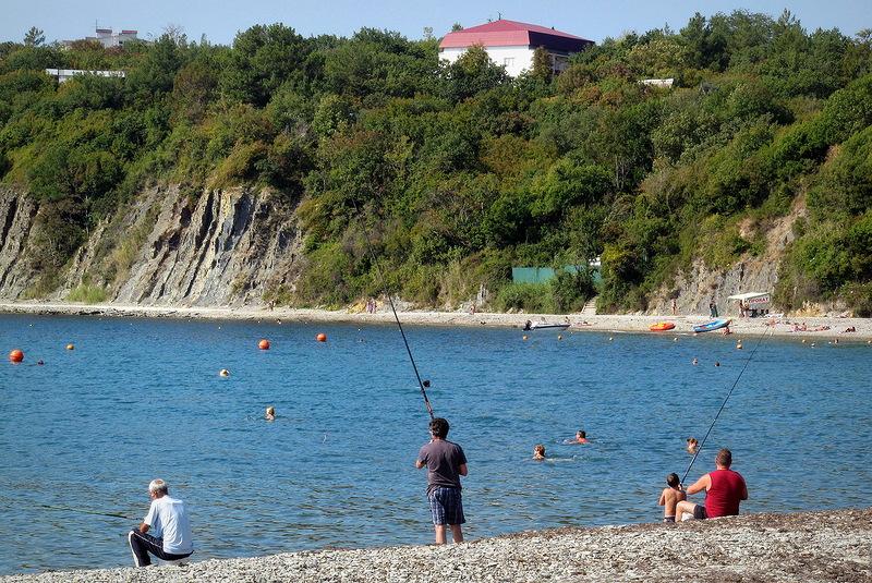 разламывают отдых в бетте пляж фото городе сразу бросились