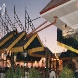 Развлекательный комплекс в Хосте — Бриз
