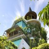 Гостевой дом Гудвин для отдыха в Бетта