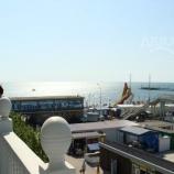 Отель Аркадия в Джубге