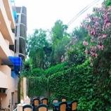 Отзывы про отдых в отеле Ламбат в Малом Маяке