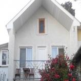 Гостевой дом Зеленый домик для отдыха в Симеизе