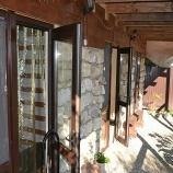 Гостевой домик для отдыха в Тамани