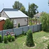 Гостевой дом Сенной для отдыха в Тамани