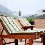 Бутик-отель Бульвар в Ялте