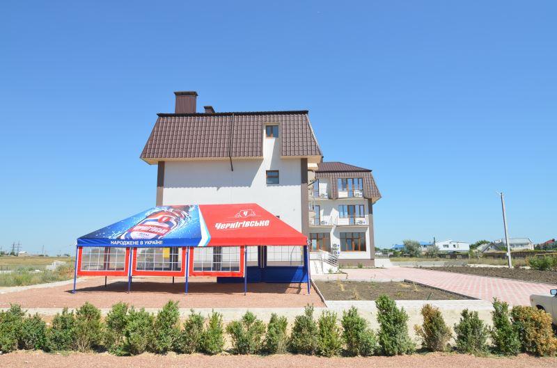 Витязево отдых в витязево 2017 цены без посредников