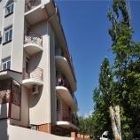 Отель Людмила