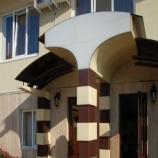 Гостевой дом Даниэль в Лоо