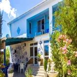 Гостевой дом Виола для отдыха в Судаке
