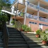 Гостиница Анжелика в Вардане
