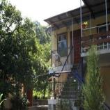Гостевой дом для отдыха в Макопсе
