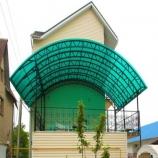 Гостевой дом Тихий для отдыха в Кудепсте
