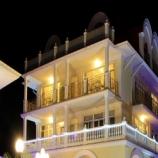 Отзывы про отель Александрия