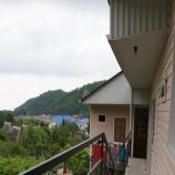 Гостевой дом София для отдыха в Дедеркой