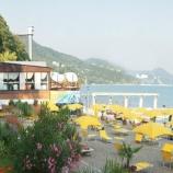 Курортный комплекс Costa Rusa в Туапсе