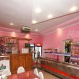 Гостиница в Лермонтово — Фламинго