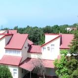 Отельный комплекс Виктория в Бетта